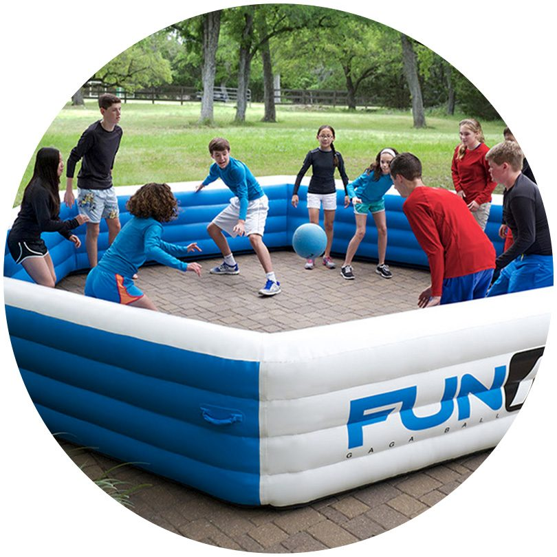 FunAir Products BP hover 1 image