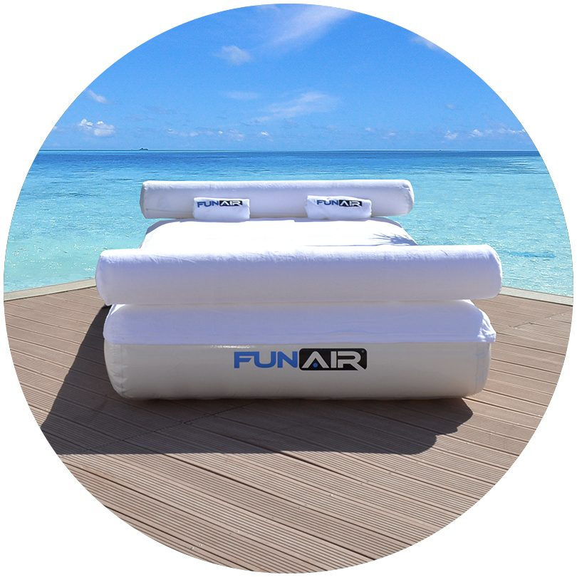 FunAir Products DB hover 2a image