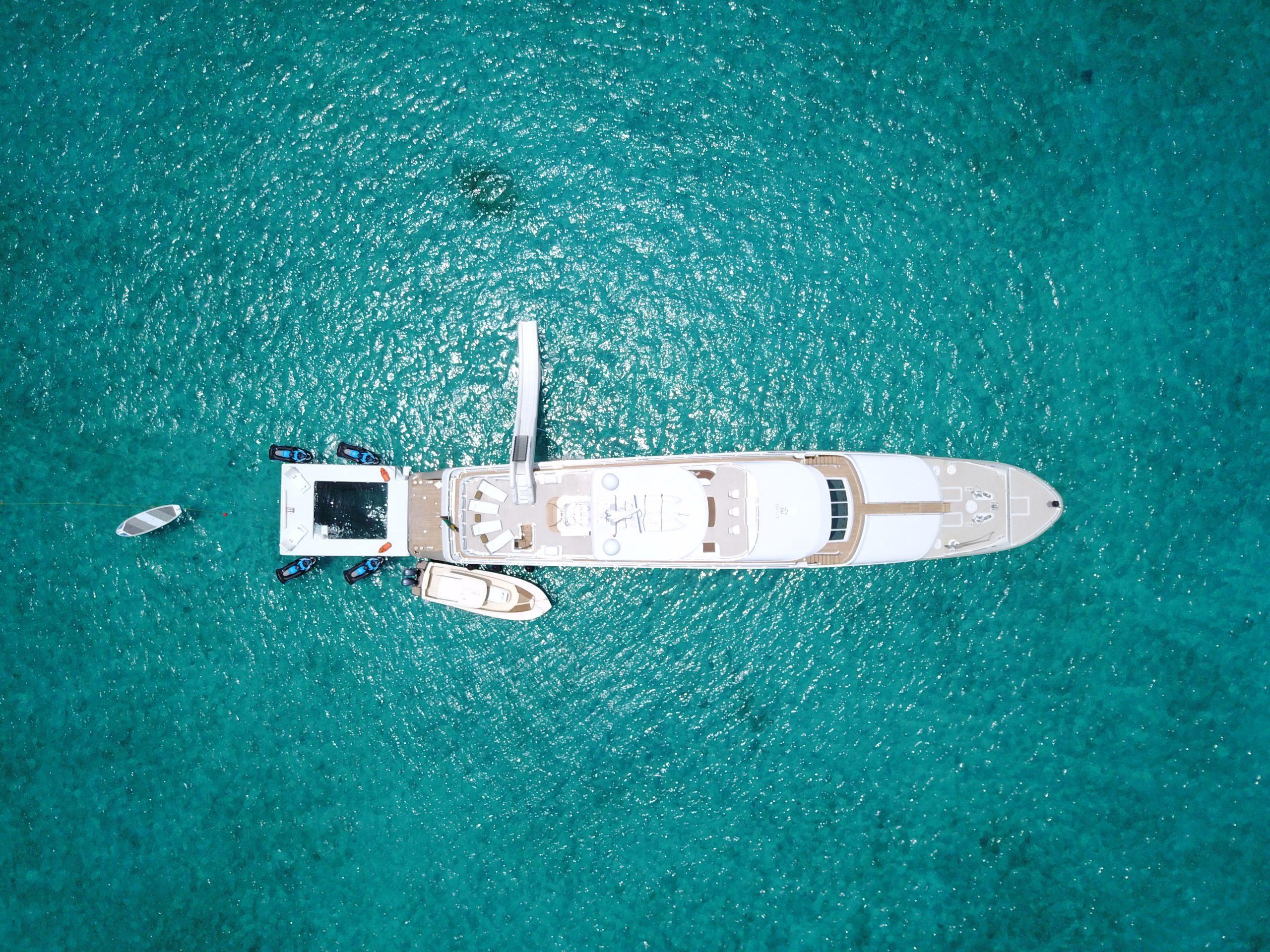 FunAir Loon aerial