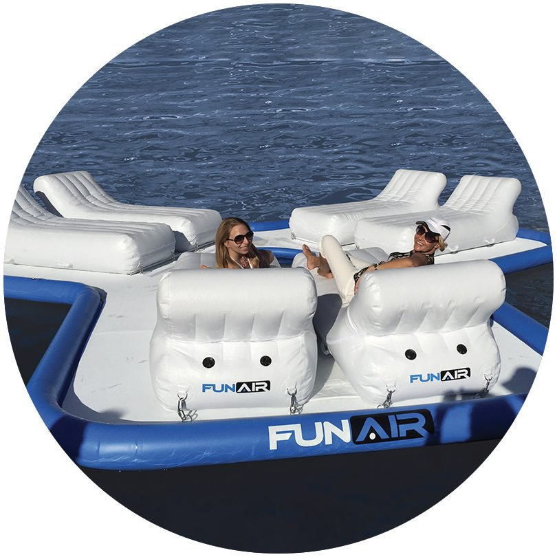 FunAir Products FI hover 1a image
