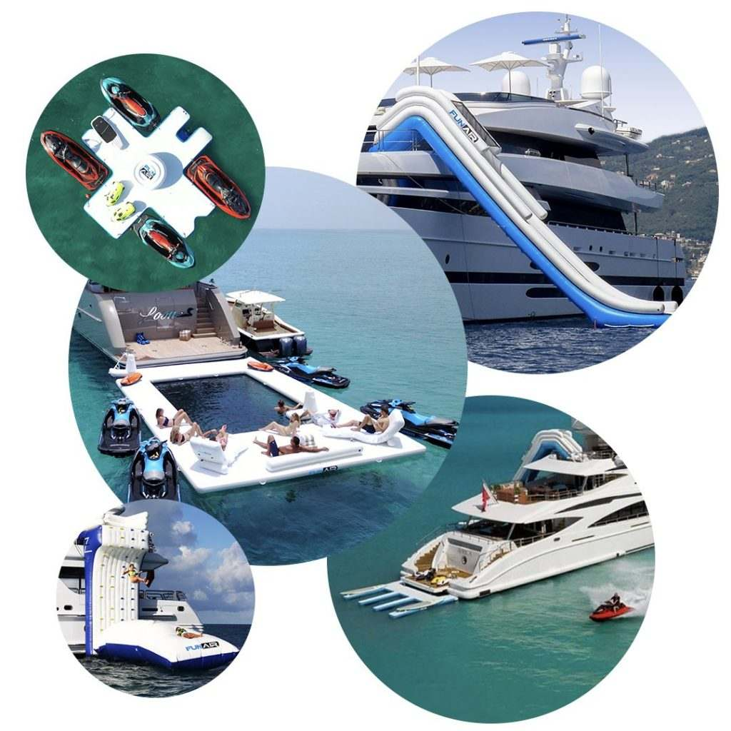 FunYachts_home_page_image