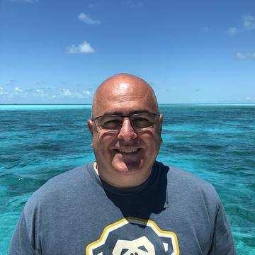 John_Head_Shot_Bahamas_1_360x