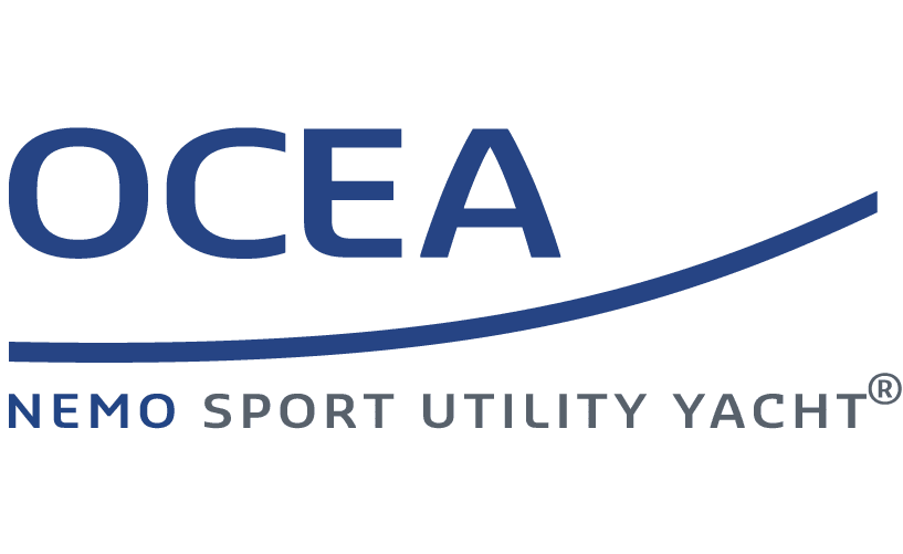 Why FunAir OCEA logo