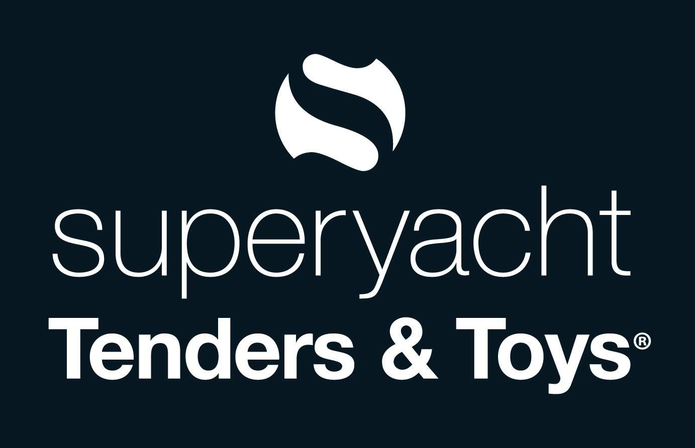 Why FunAir Superyacht Tenders and Toys logo