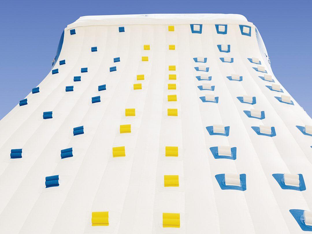 FunAir Climbing Wall image_0009_Climb to Sky