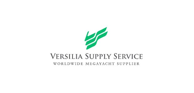 Versilla Supply