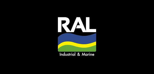 RAL Marine
