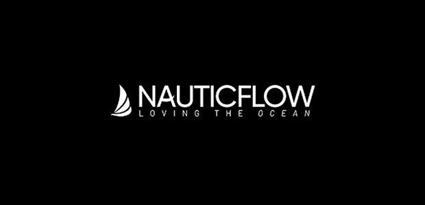 Nautic Flow
