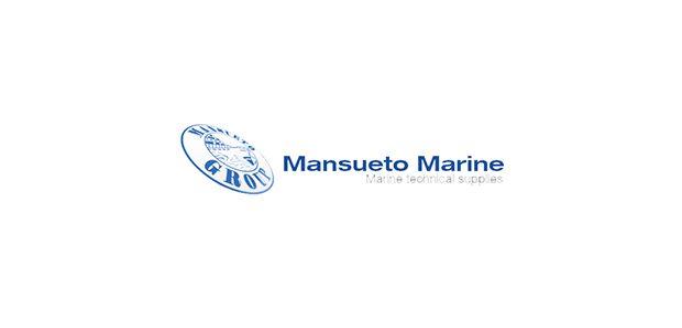 Mansueto Marine