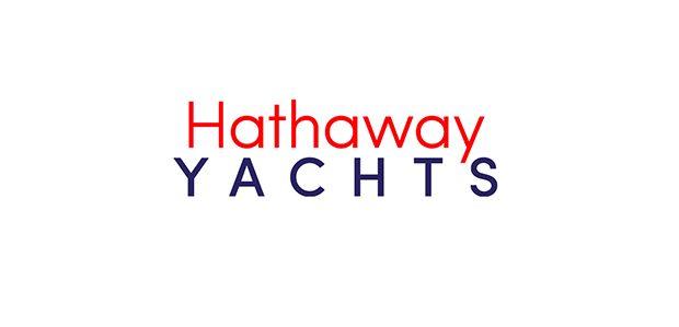 Hathaway Yachts