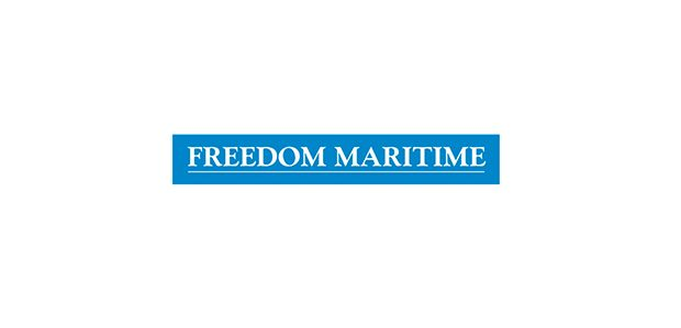 Freedom Maritime