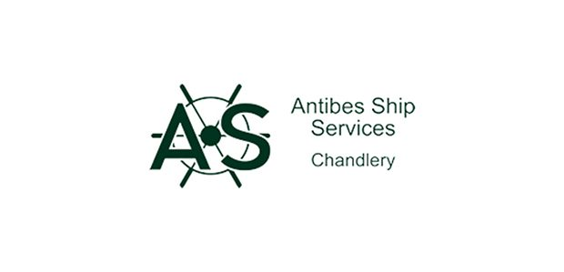 Antibes Ship Services