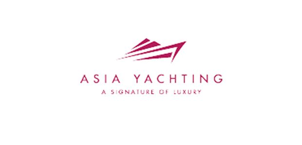 Asia Yachting