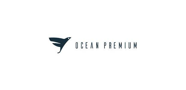 Ocean Premium