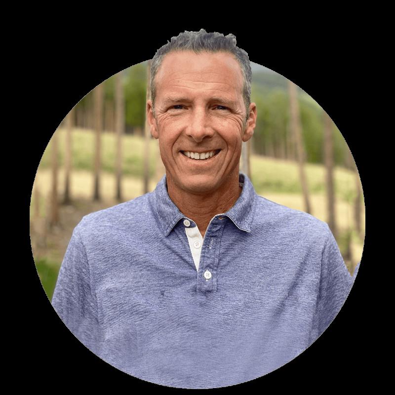 FunAir About Us Eric Goldreyer profile image