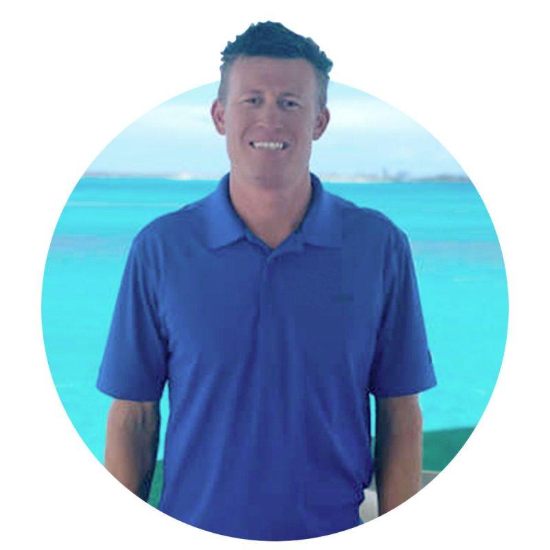ambassador-paul-clark-profile